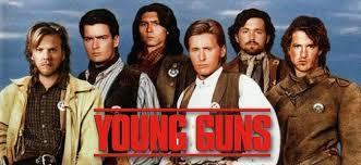 young_guns_1988_600x400_606260